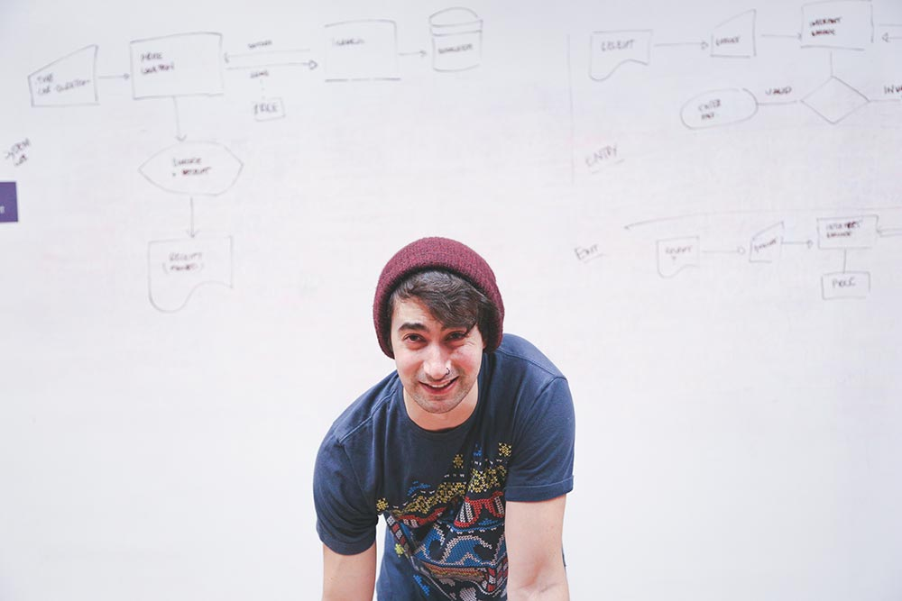 startup-photo1-web