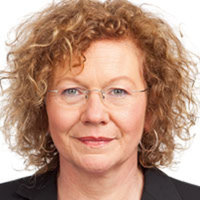 Sabine Lösing
