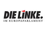 dielinkeimeruopaparlament_logo