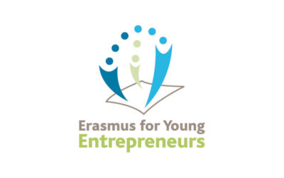 ERASMUS for Young Entrepreneurs – EYE