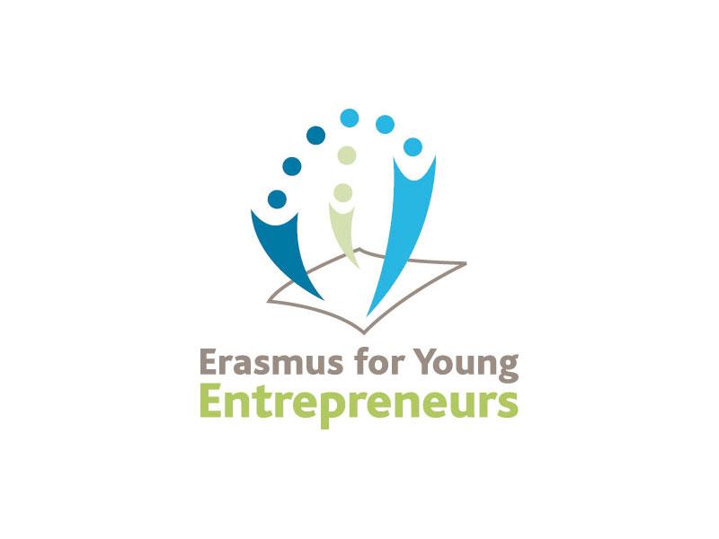 ERASMUS for Young Entrepreneurs – EYE