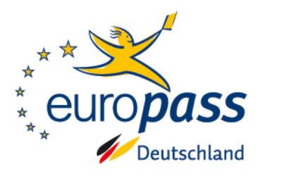 EUROPASS – Europäische Kompetenz wird sichtbar!