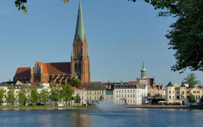 Tourismusförderung in Mecklenburg-Vorpommern