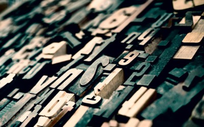 ABC – Neue BMBF Förderrichtlinie zur Alphabetisierung und Grundbildung