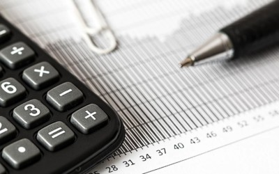 Finanzplanung in EU-Projekten
