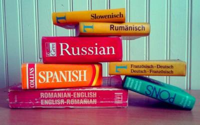 Als Fremdsprachenassistent/in im Austauschjahr 2018/19 in das Ausland!