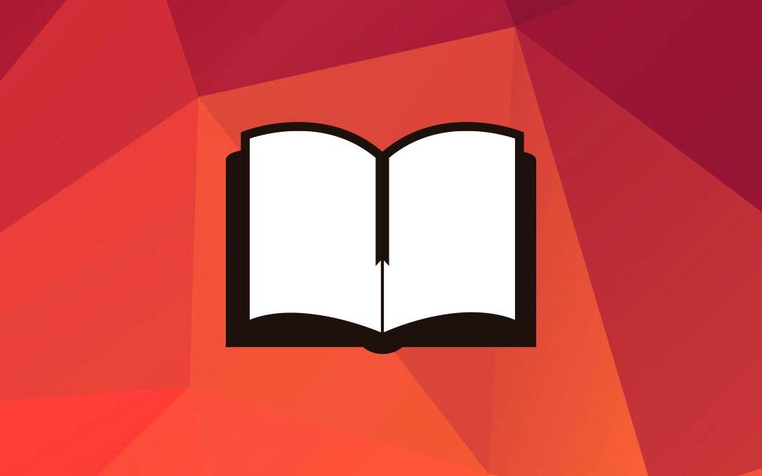 EU-Fördermittelratgeber in den Regionen – Literaturübersicht II