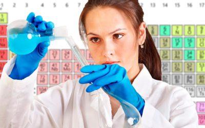 HORIZONT 2020 – Wissenschaft mit der und für die Gesellschaft