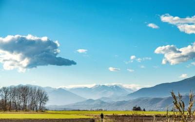 Neulandgewinner – Zukunft erfinden vor Ort: Robert Bosch Stiftung unterstützt Leben auf dem Land