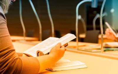 BMBF unterstützt Forschung zur Internationalisierung der Berufsbildung