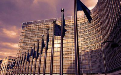 Europäische Bürgerinitiative (EBI): EU-Politik der Bürger