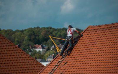 Umweltbewusstes Handeln im Beruf – ESF Programm BBNE