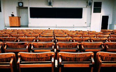 START-UP Hochschulausgründungen in NRW über EFRE