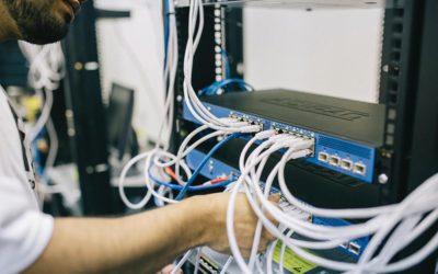 Connecting Europe Broadband Fund (CEBF) und andere Finanzierungen für Breitband-Projekte