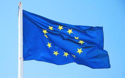 EU-Fördermittel – Was gibt's Neues in 2019?