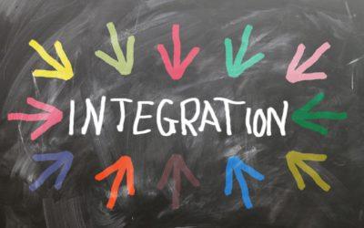 ERASMUS+ Aufruf in der Leitaktion 3: Soziale Eingliederung und gemeinsame Werte