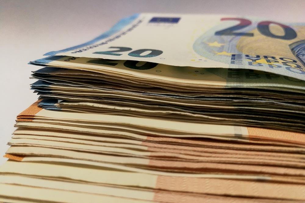 EU-Haushalt 2021-27 – Neuerungen im Bereich Soziales