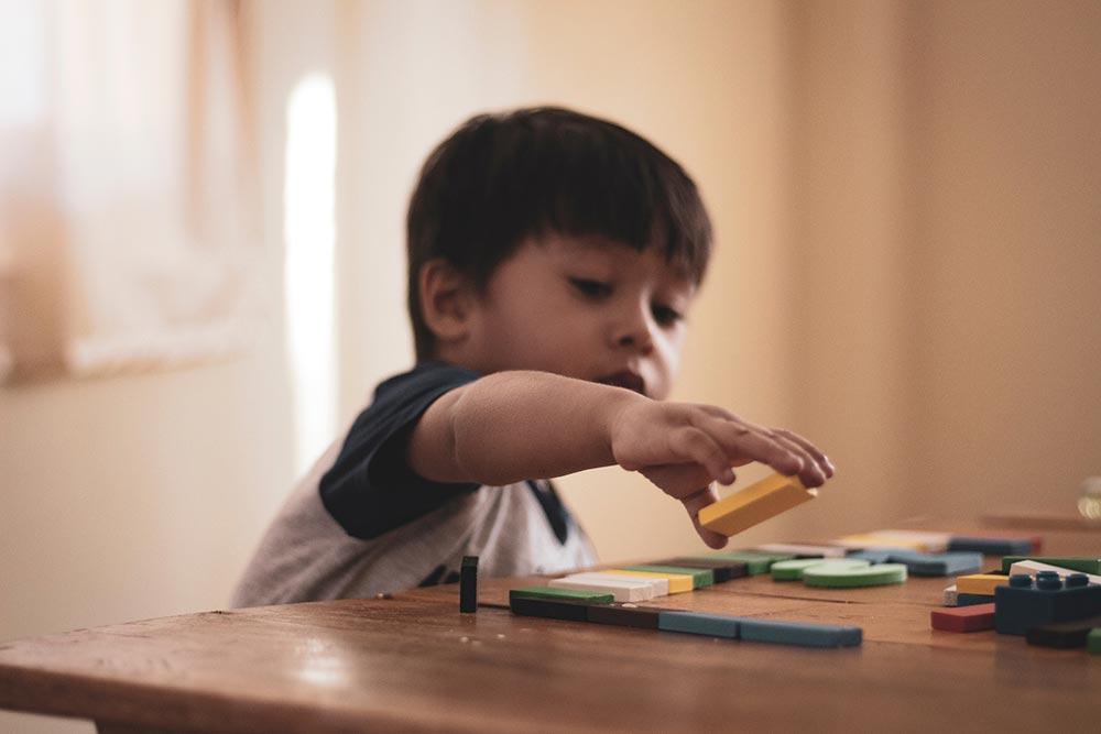 """""""Akti(F) – Aktiv für Familien und ihre Kinder"""" ESF Deutschland"""