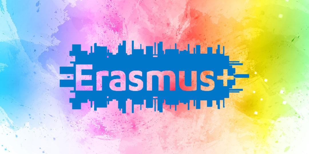 ERASMUS+ fördert europäische Bildung!! (aktuelle Aufrufe 2020) – Teil VI