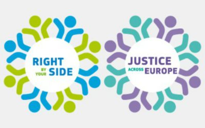Stärkung der Rechte der EU-Bürger und der EU-Justiz