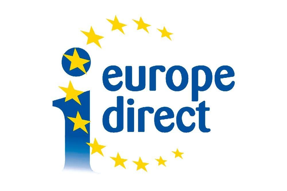 Aufruf der EU-Kommission für neues EUROPE DIRECT-Informationsnetz in Deutschland