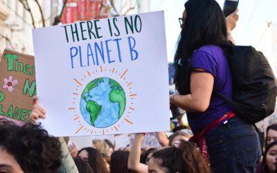 LIFE – aktuelle Aufrufe in den Teilprogrammen Umwelt und Klimaschutz