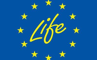 EU-Umweltprogramm LIFE 2021-2027