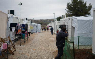 Asyl- und Migrationsfonds AMF 2021-2027