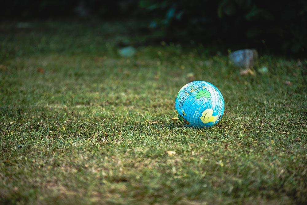 Kommunale Modellvorhaben zur Umsetzung der ökologischen Nachhaltigkeitsziele in Strukturwandelregionen (KoMoNa)
