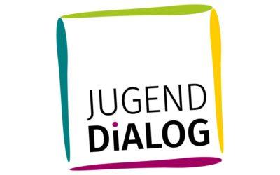EU-Jugenddialog 2021