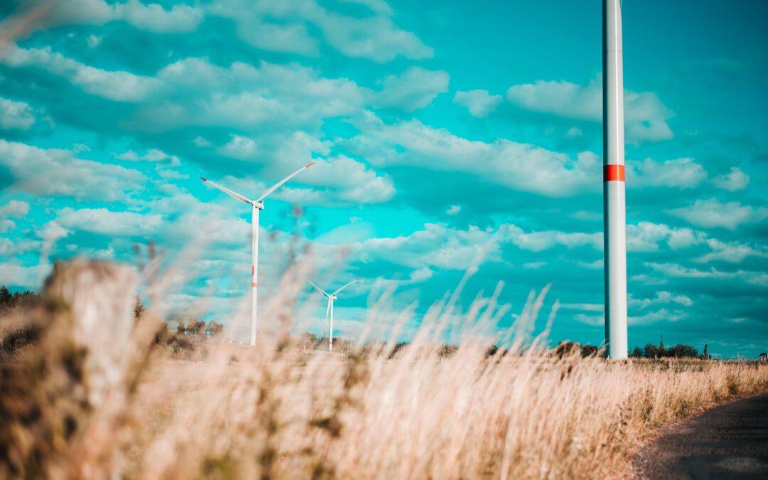 LIFE Calls 2021 – Unterprogramm: Klimaschutz und Anpassung an den Klimawandel