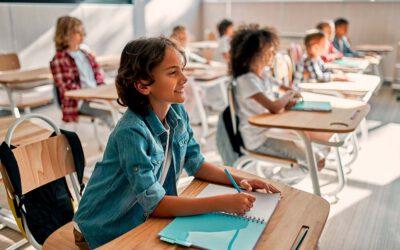 AUF!leben – Zukunft ist jetzt: Kinder- und Jugendförderung