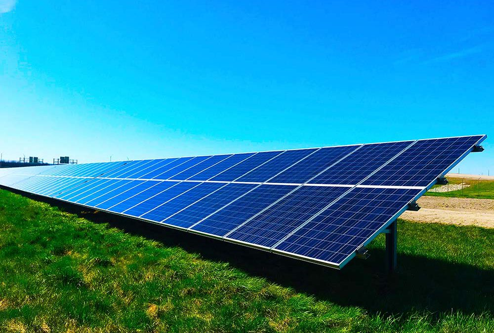 LIFE Calls 2021 – Unterprogramm: Saubere Energiewende